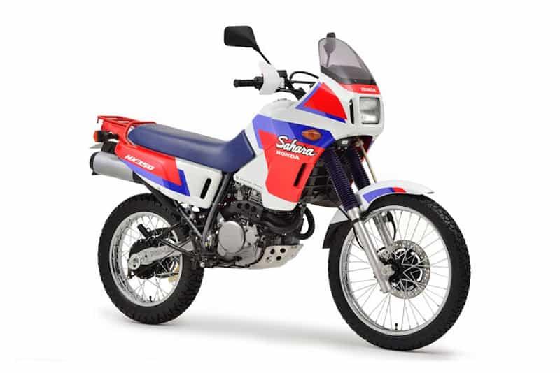 ficha-tecnica-honda-sahara-350