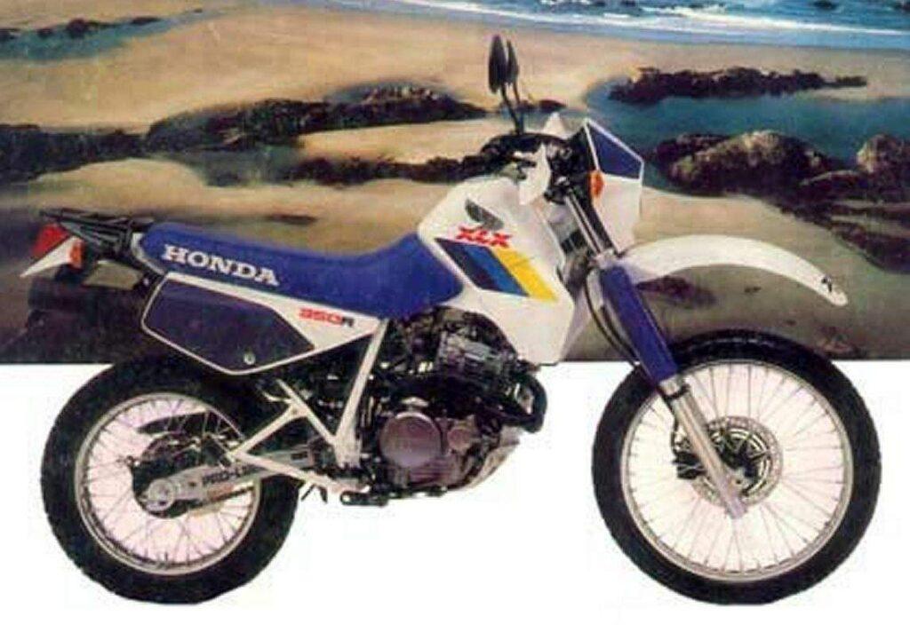 ficha-tecnica-honda-xlx-350r